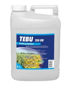 TEBU-250-EW-BIG